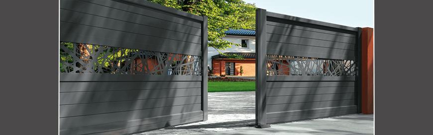 installation et depannage portail nice toulon