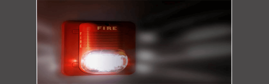 installateur-alarme-nice-toulon