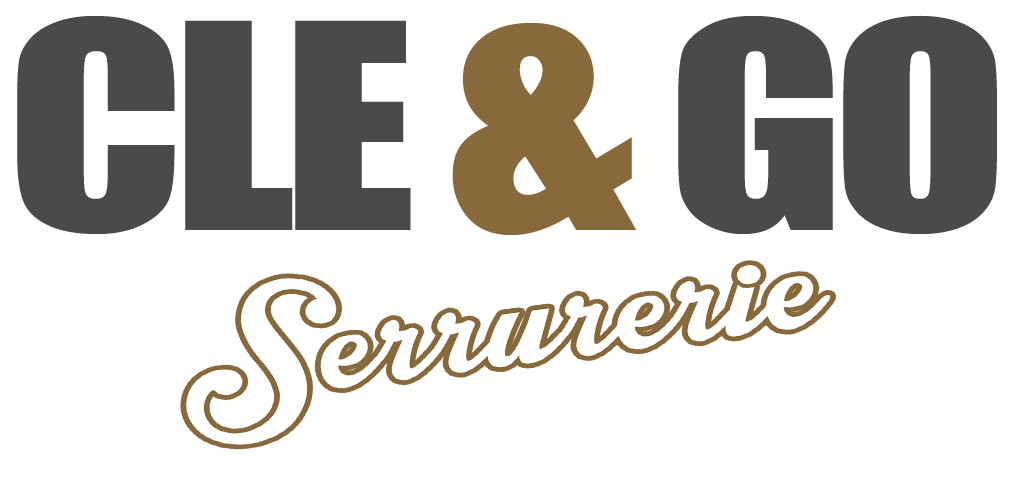 serrurerie cle and go