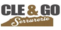 serrurier nice-serrurier toulon