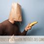 Les techniques d'intrusion préférées des cambrioleurs