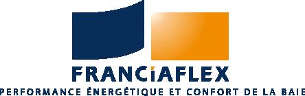 marque franciaflex volet roulant