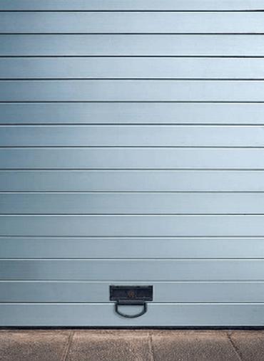 dépannage grille métallique toulon