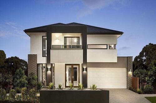 securiser sa maison avec une porte blindée ou un blindage de porte
